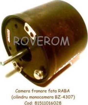 Camera franare fata (BZ-4307) Raba de la Roverom Srl
