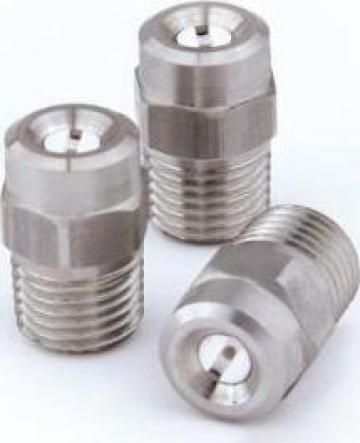 Duza presiune aparat de spalat de la Best Solutions Srl