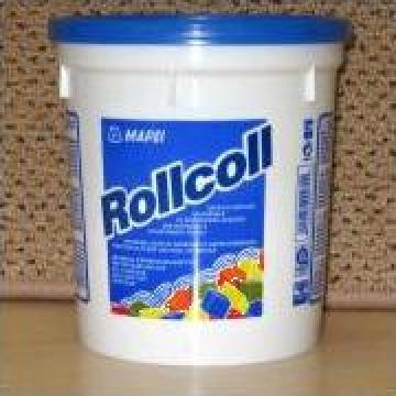 Adeziv acrilic universal Rollcoll