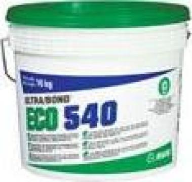 Adeziv Ultrabond Eco 540