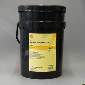 Ulei mineral Shell Vacuum Pump Oil S2R 100 de la Pro-Teh Universal Center