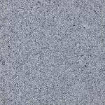 Granit Azuro Platino de la Geo & Vlad Com Srl
