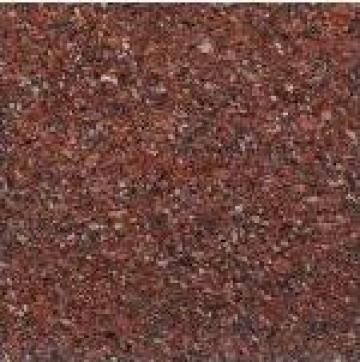 Granit Imperial Red din India