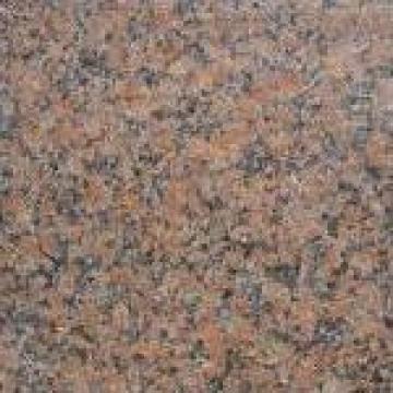 Granit Maple red de la Geo & Vlad Com Srl