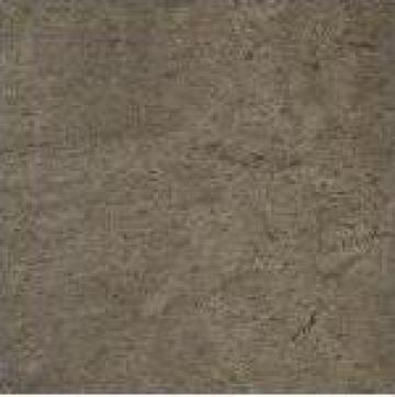 Granit Miracle White