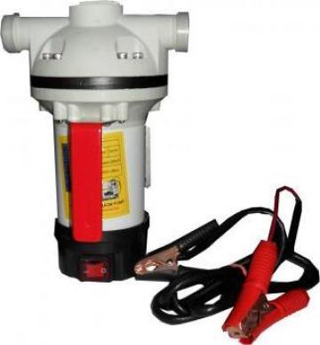 Pompa Adblue 12V de la Frenocar Parts