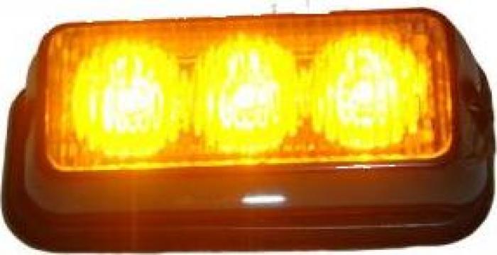Stroboscoape led de tractari auto de la Trolii-auto.ro