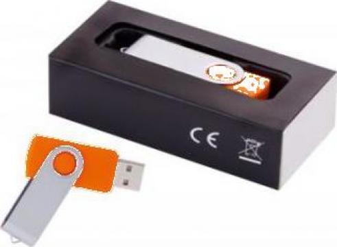 Stick USB 4 GB