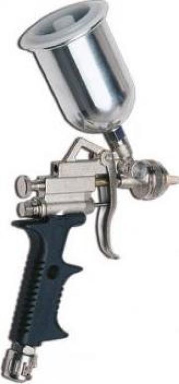 Pistol pentru vopsit