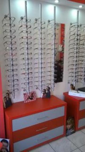 Rame ochelari de la Professional Consult Optik