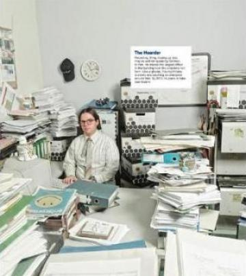 Organizare / reorganizare activitate firma de la Goicov Delia Expert Contabil