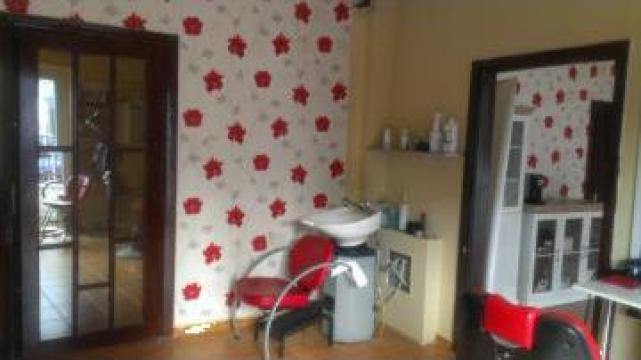 Afacere Salon Infrumusetare Timisoara Cristina Id 12125573
