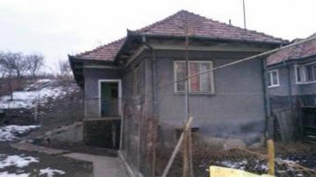 Casa in Cluj, Valea Chintaului de la Sarl Radu