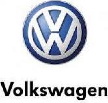 Reparatie casete directie Volkswagen Transporter