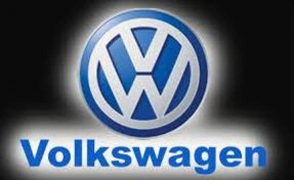 Reparatii casete directie Volkswagen Touareg