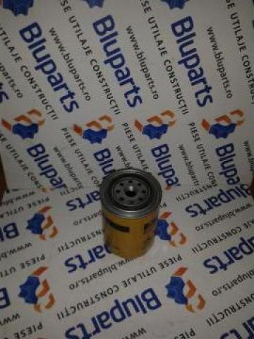 Filtru ulei hidraulic buldoexcavator Volvo BL71 de la Blumaq Ro Srl