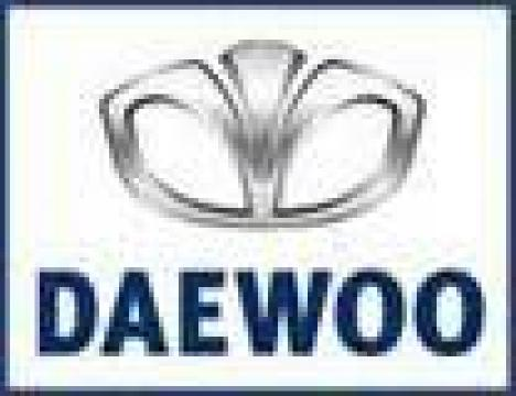 Reconditionari casete directie Daewoo de la Auto Tampa