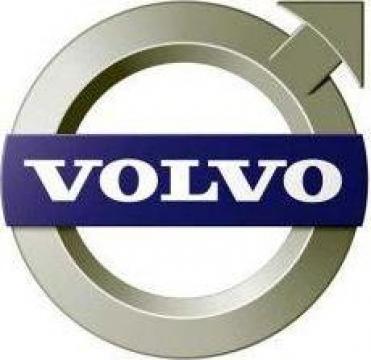 Reparatii casete directie Volvo de la Auto Tampa