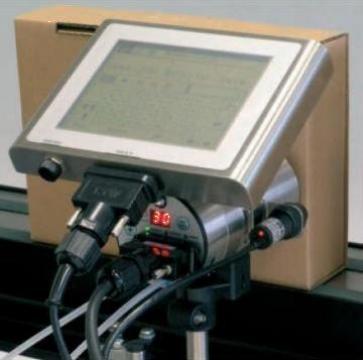 Imprimanta EBS 230