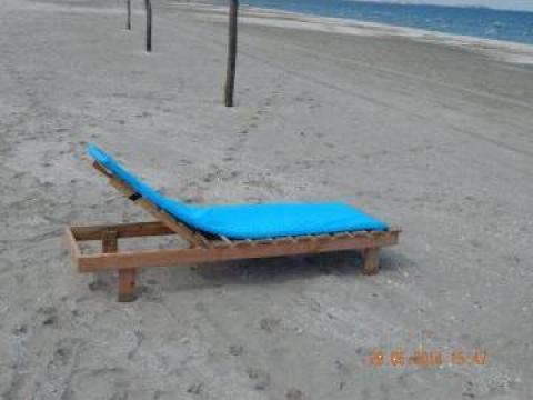 Saltea sezlong plaja de la Remsa Industry