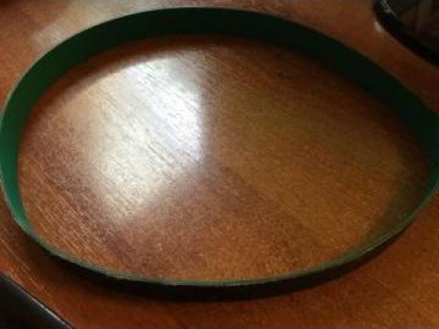 Curea lata EF10 650 x 20 mm de la Baza Tehnica Alfa Srl