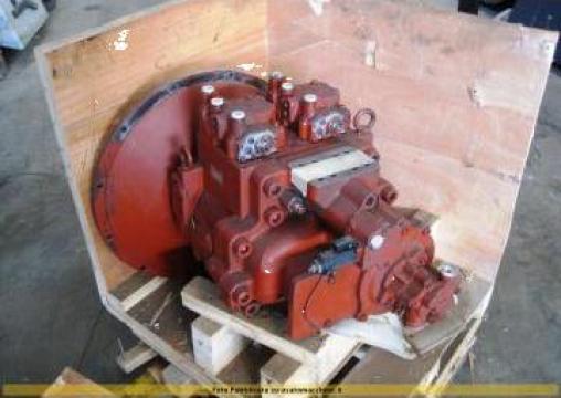 Pompa hidraulica Fiat Hitachi FH 240.3-FH 220