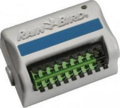 Modul extensie pt. irigatii Rain Bird pt. controler ESP LXM