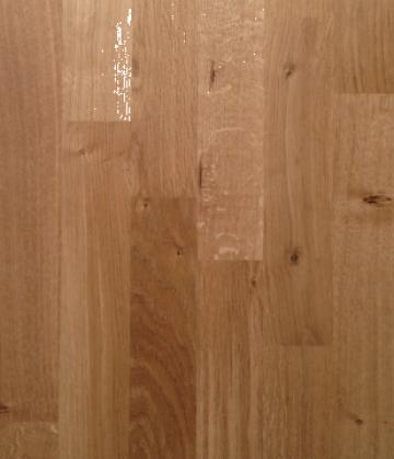 Parchet stratificat Polarwood Stejar Venus, lacuit 3 lamele de la Smartrade International