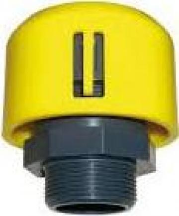 Supapa de refulare aer / vacuum 22803 de la Perfect Style