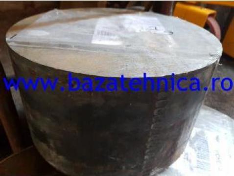 Bara fonta, fi 280x80 mm de la Baza Tehnica Alfa Srl