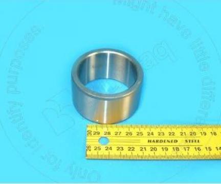 Bucsa cilindru 9R-0139 Caterpillar de la Blumaq Ro Srl