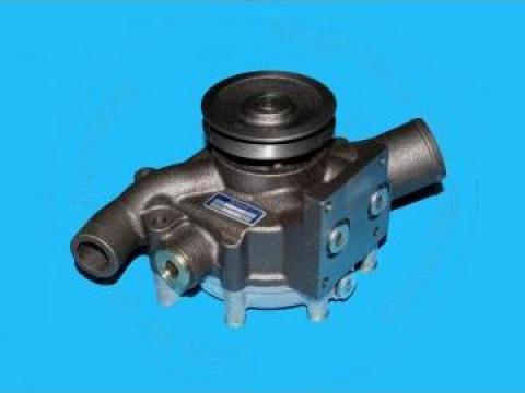 Pompa apa motor Deutz de la Blumaq Ro Srl
