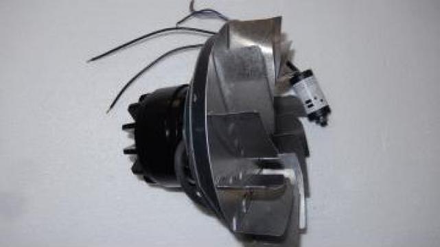 Ventilator cazan Ferroli FG de la Sc Krontherm Srl