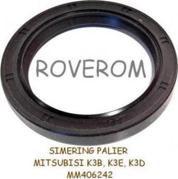 Simering palier Mitsubishi K3B, K3E, K3D, K4E de la Roverom Srl
