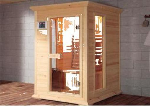 Sauna uscata Kaavi 1035x1105