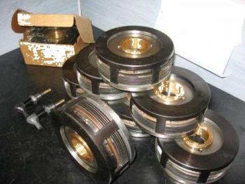 Cuplaje electromagnetice CED 40 de la Sc Hydro Mega Srl