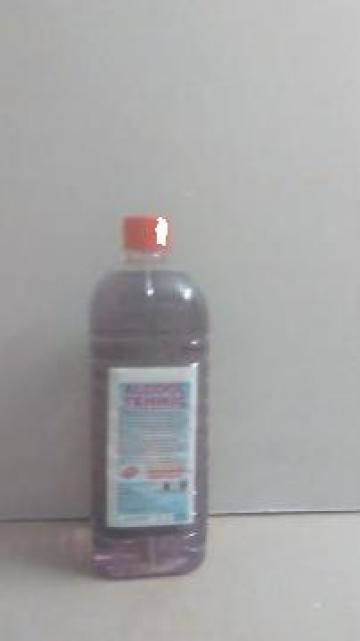 Alcool tehnic 1 litru
