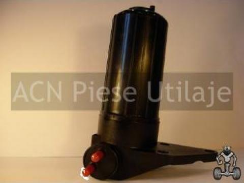 Pompa electrica de alimentare Perkins 4132A008 de la ACN Piese Utilaje