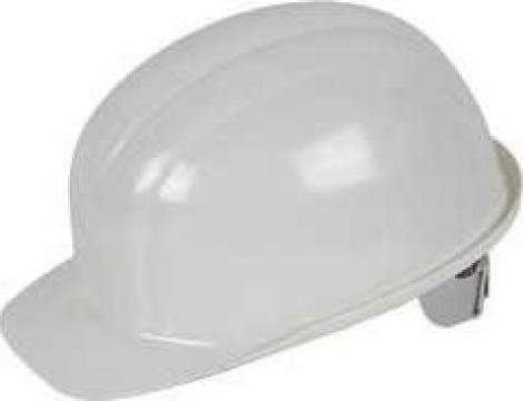 Casca industriala de protectie 3032-108 de la Nascom Invest