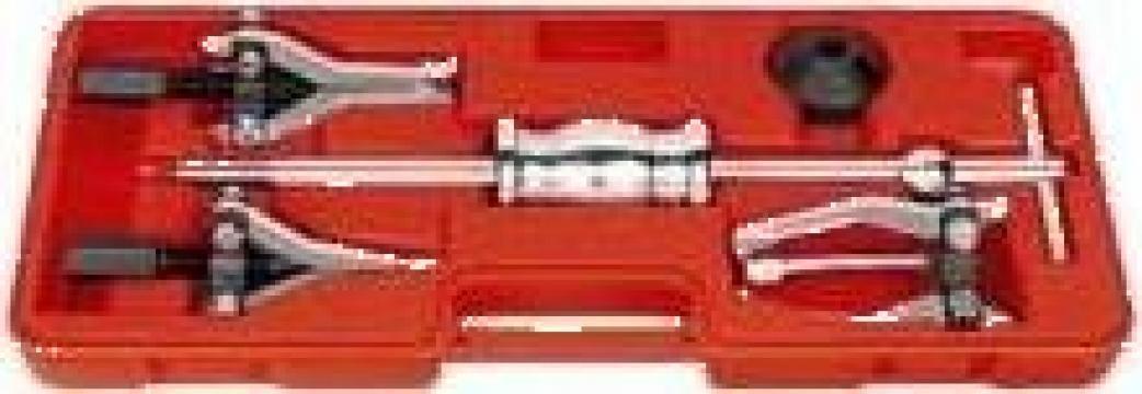 Extractor cu ciocan glisant 1814-117 de la Nascom Invest