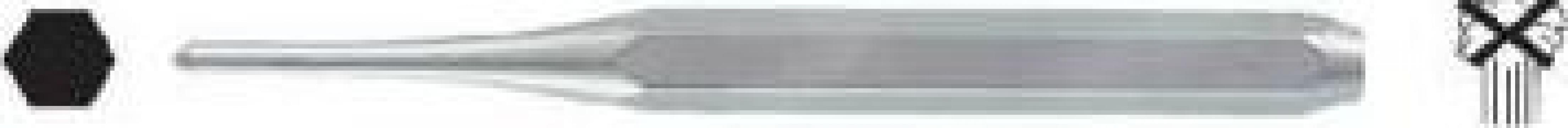 Punctator U 368 8228-019 de la Nascom Invest