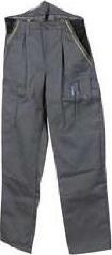 Pantaloni 2928-205