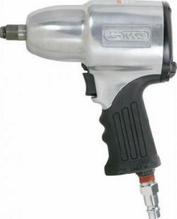 Pistol pneumatic 515.3710 de la Nascom Invest