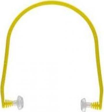 Protectie pentru urechi 3046-176 de la Nascom Invest