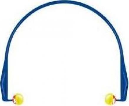 Protectie pentru urechi 3046-320 de la Nascom Invest