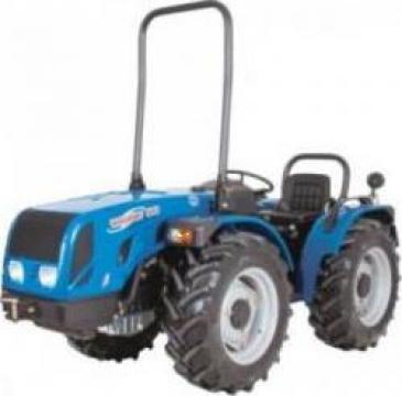 Tractor Valiant 500 AR