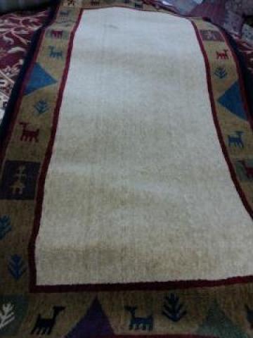 Carpeta Cisnadie 22
