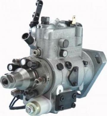 Pompa de injectie Stanadyne mecanica DB4629-5711 de la Danubia Engineering Srl