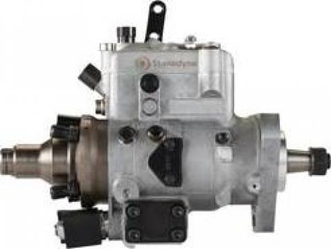 Pompa de injectie Stanadyne mecanica DM4627-3967 de la Danubia Engineering Srl