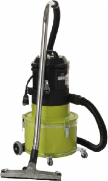 Aspirator compact Compactclean